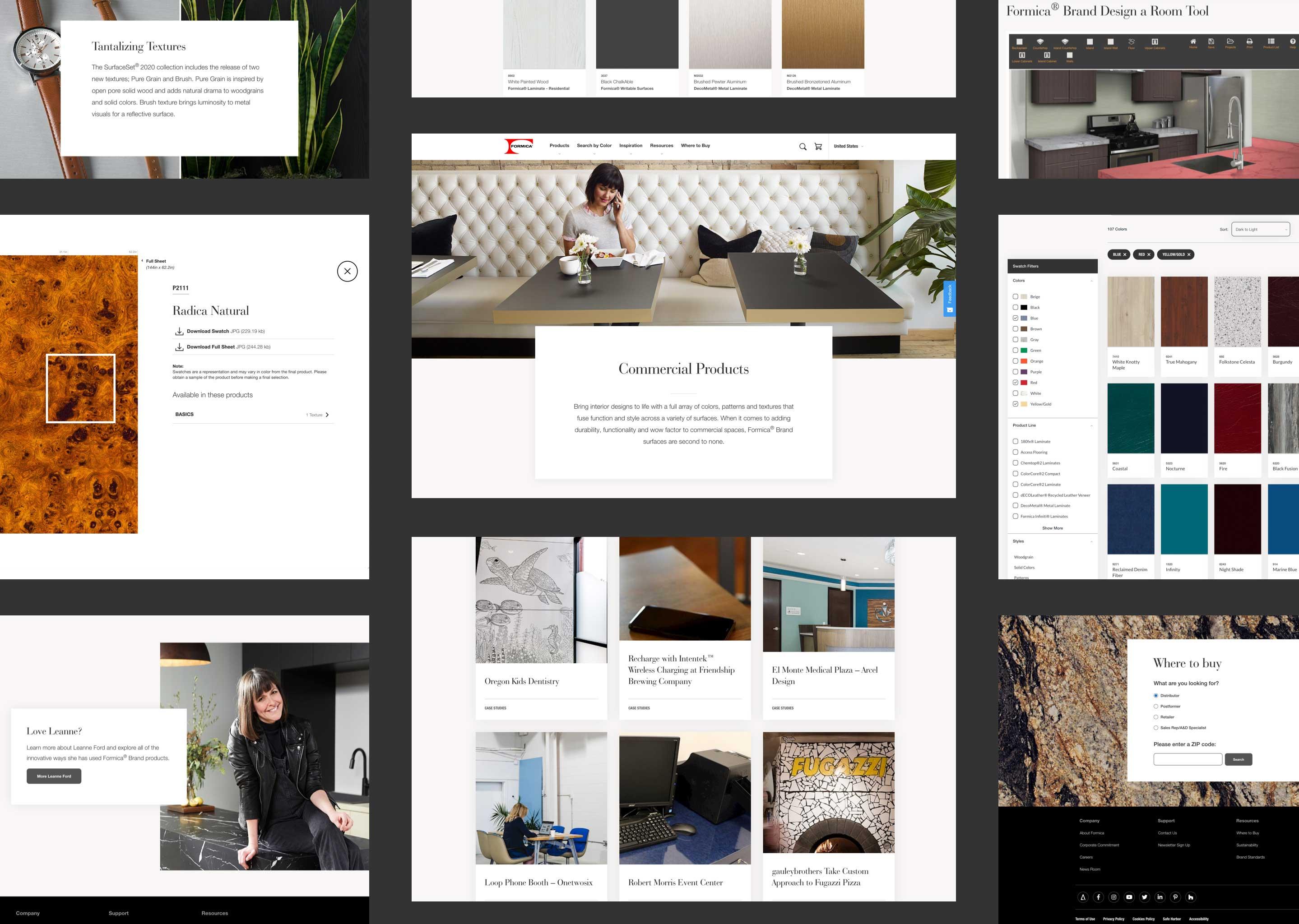 FormicaDesktop