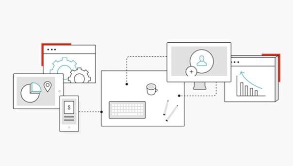 sitecore content hub image