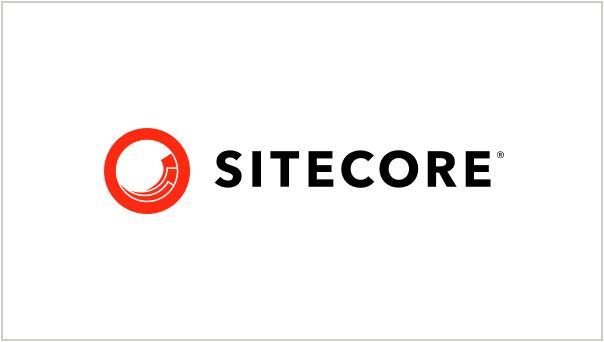 Sitecore Logo
