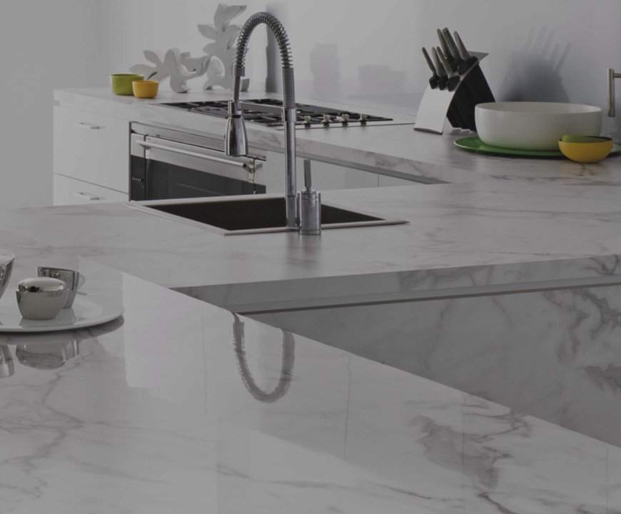 Home_Work_Formica