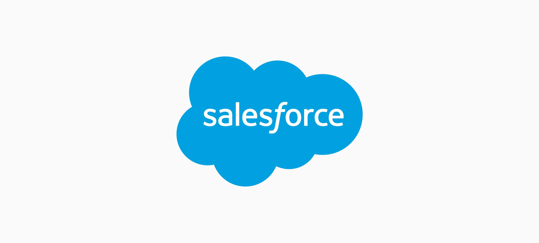 salesforce-detail-hero