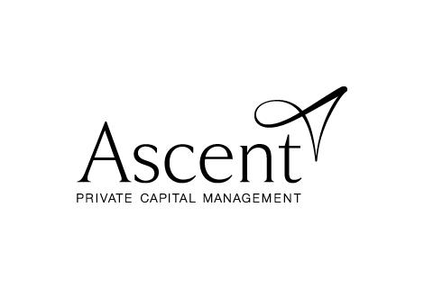 Ascent Private Capital Management logo
