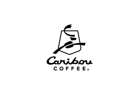 Caribou-Logo