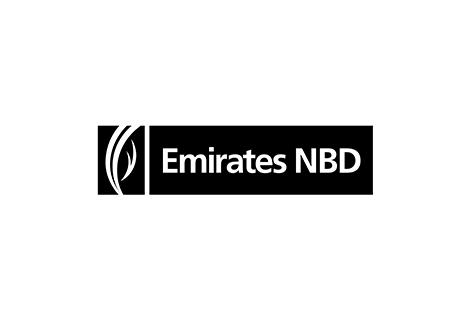 Emirates NDB Bank logo