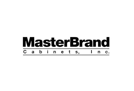 MasterBrand Cabinets Inc logo