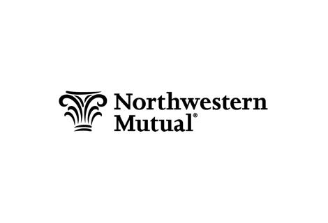 Northwestern-Mutual-Logo