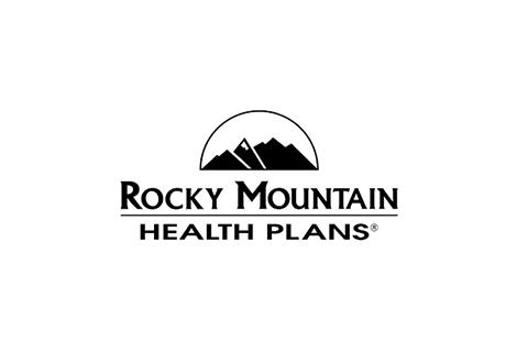 Rocky Mountain Health Plans logo