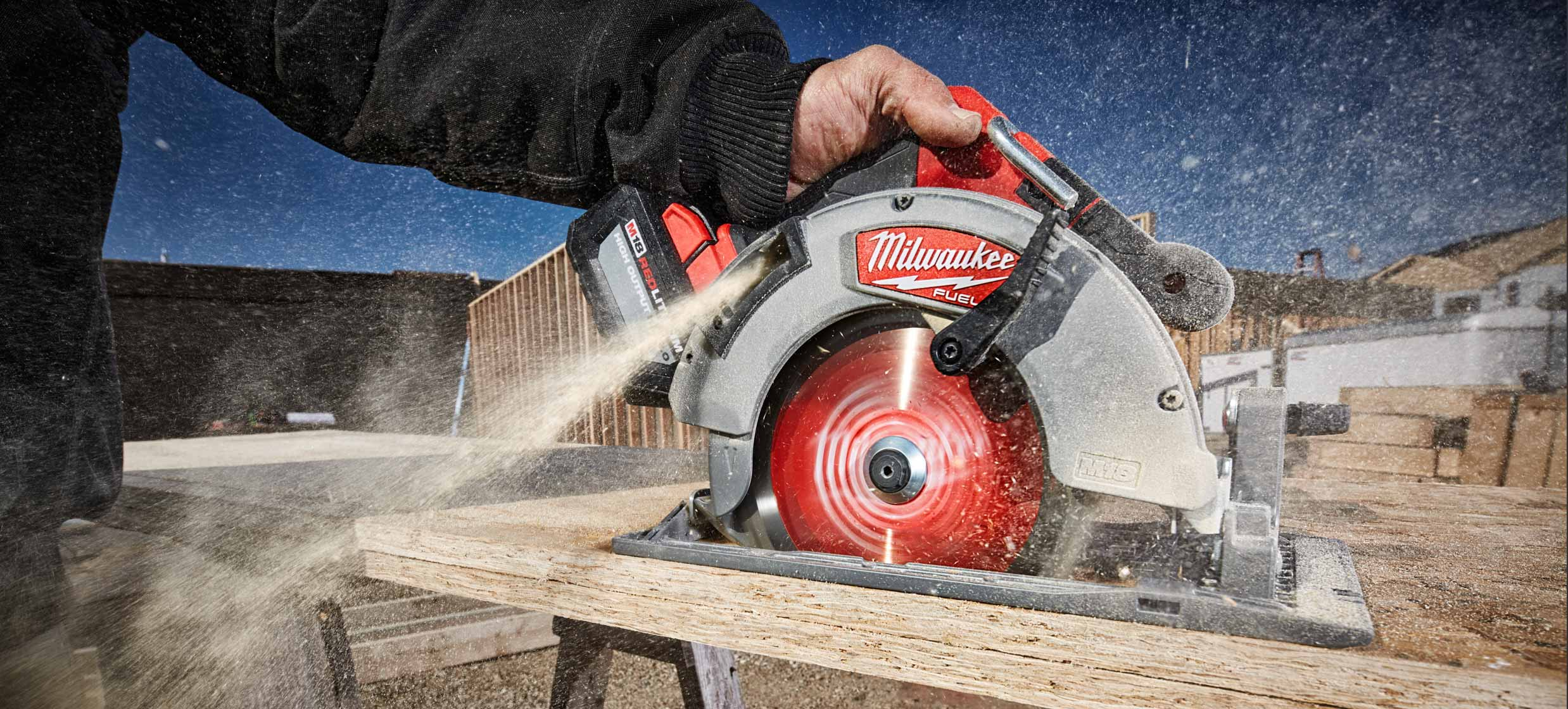 milwaukee-tool-work-preview