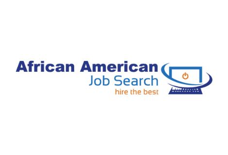 Afridan American Job Search