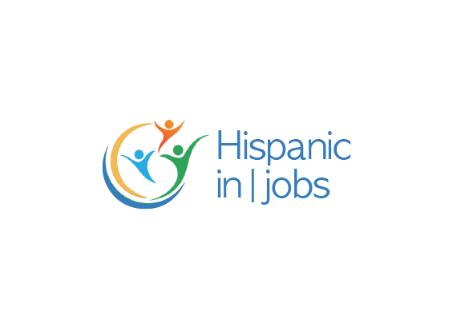 Hispanic In Jobs