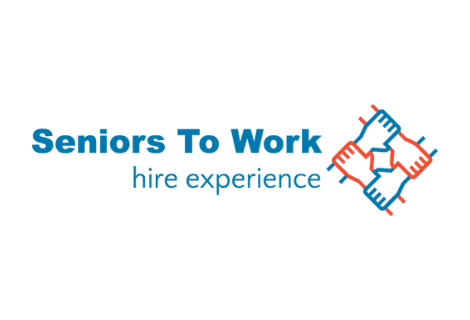 Seniors To Work