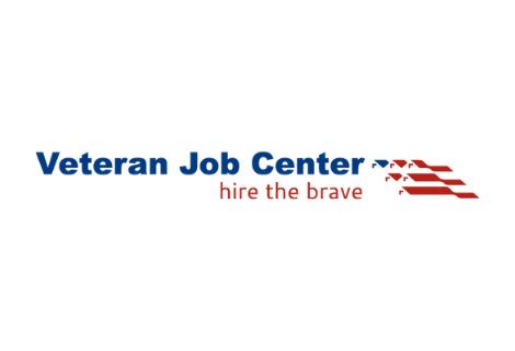 Veteran Job Centre